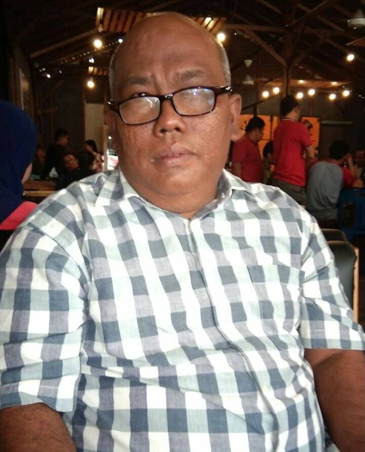 Ketua Komisi II DPR RI, Bravo 5 Yakin Ahmad Doli Kurnia Sukses Emban Amanah