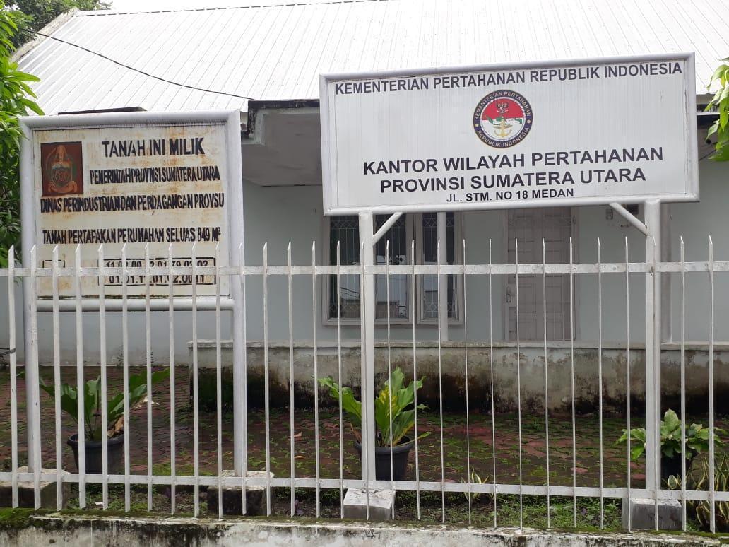 Relawan Jokowi : Dibawah Prabowo Kemenhan Akan Gagal Jika Abaikan Konsepsi Kesejahteraan
