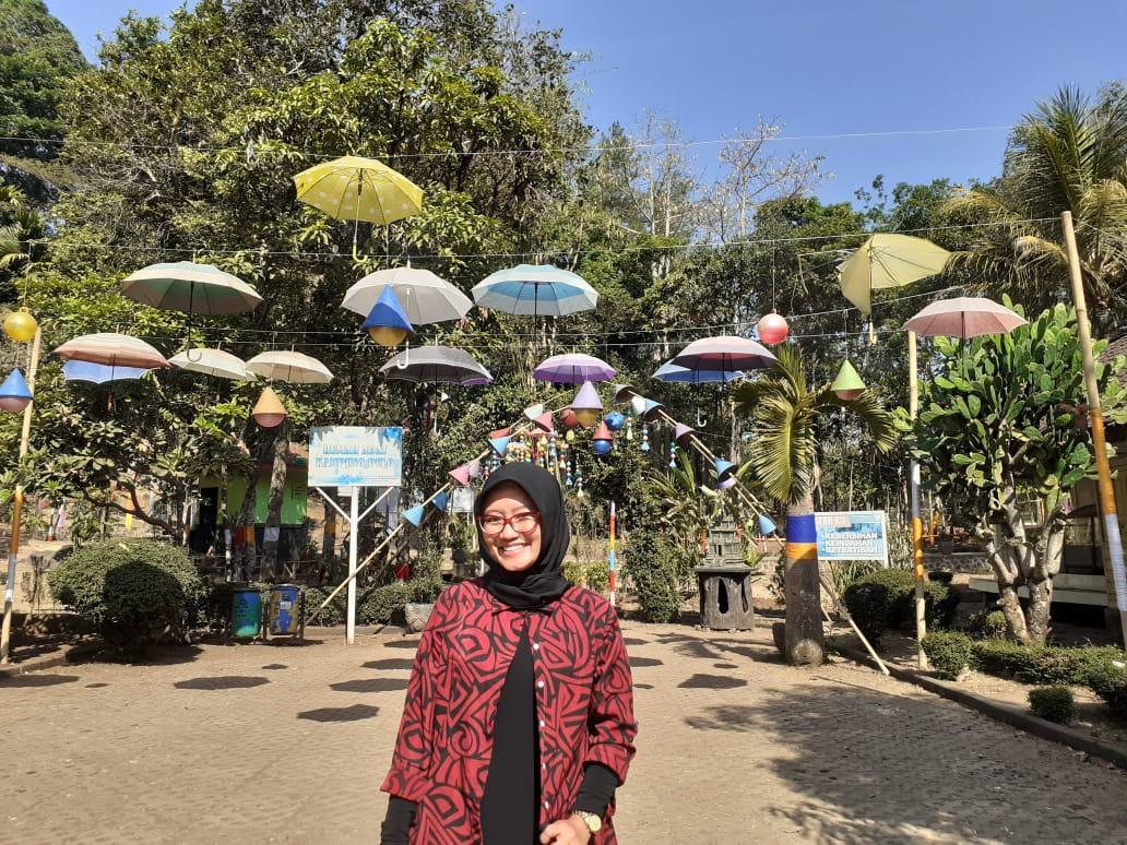 Tradisi Debus di Banten