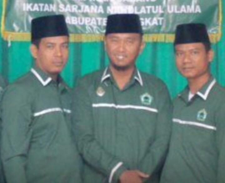 Menkopolhukam Wiranto di Tusuk, ISNU Langkat Kecam Tindakan Radikalisme