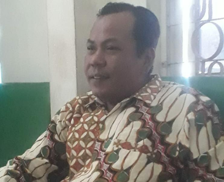 Mewujudkan Indonesia Maju Harus Fokus