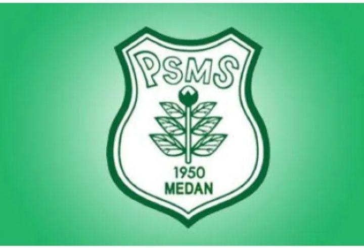 PSMS Medan, Menguak Dualisme Kepengurusan dan Tuntutan Pertanggungjawaban