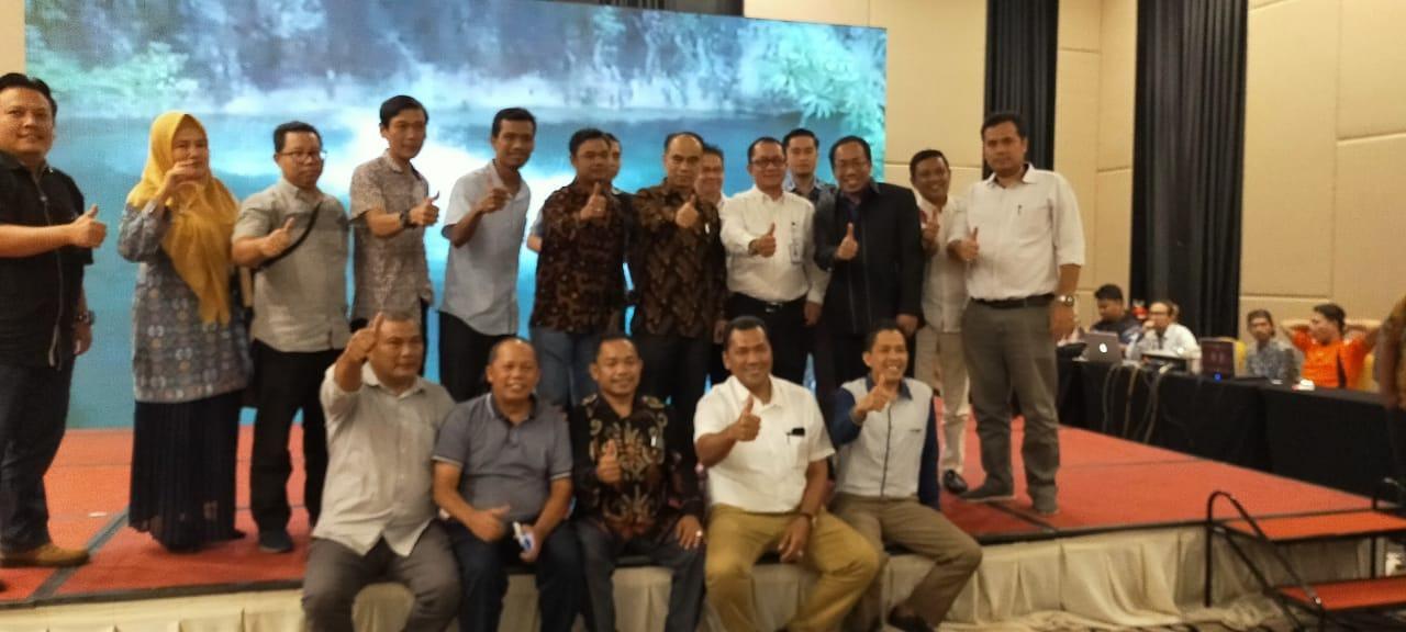 Presiden Jokowi, Tekankan Lima Poin Terkait Dana Desa