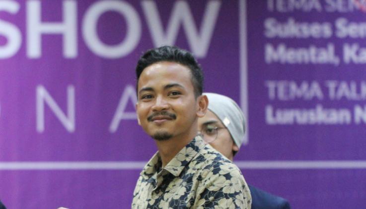 Presma Unimal, Desak Polres Aceh Utara Masalah di Desa Tring Pantang