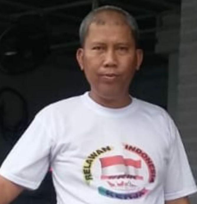 Danau Toba Kian Buruk, Relawan Jokowi Tolak Izin Aqua Farm