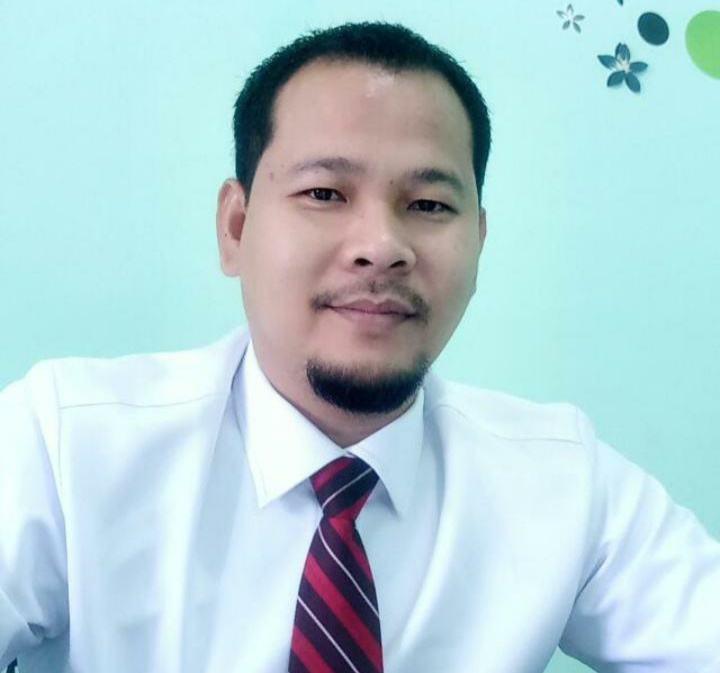 Juarai Debat Konstitusi Sumatera, Mahasiswa FH Unimal Dongkrak Akreditas
