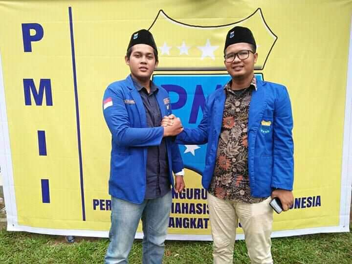 PMII Langkat-Binjai, Mengutuk Peristiwa Bom Bunuh Diri di Mapolresta Medan
