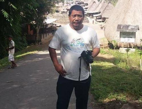 Bom di Polrestabes Medan, JAMIN Nilai Lemah Khusus Kabinda Sumut