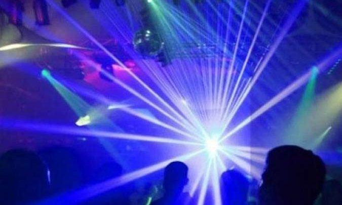 Warga Labuhanbatu, Hiburan Malam Disinyalir Tidak Mengantongi Izin