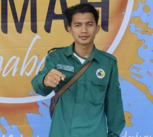 Mobil Dinas 100 M, Pemerintah Aceh Tak Paham Fungsi Alokasi