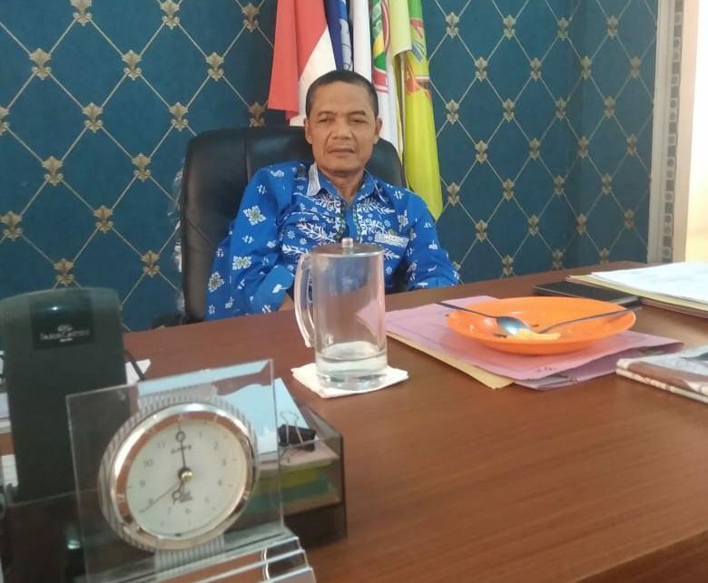 Dituding Korupsi, Kepsek SMAN 2 Medan : Fitnah Dari Provokator