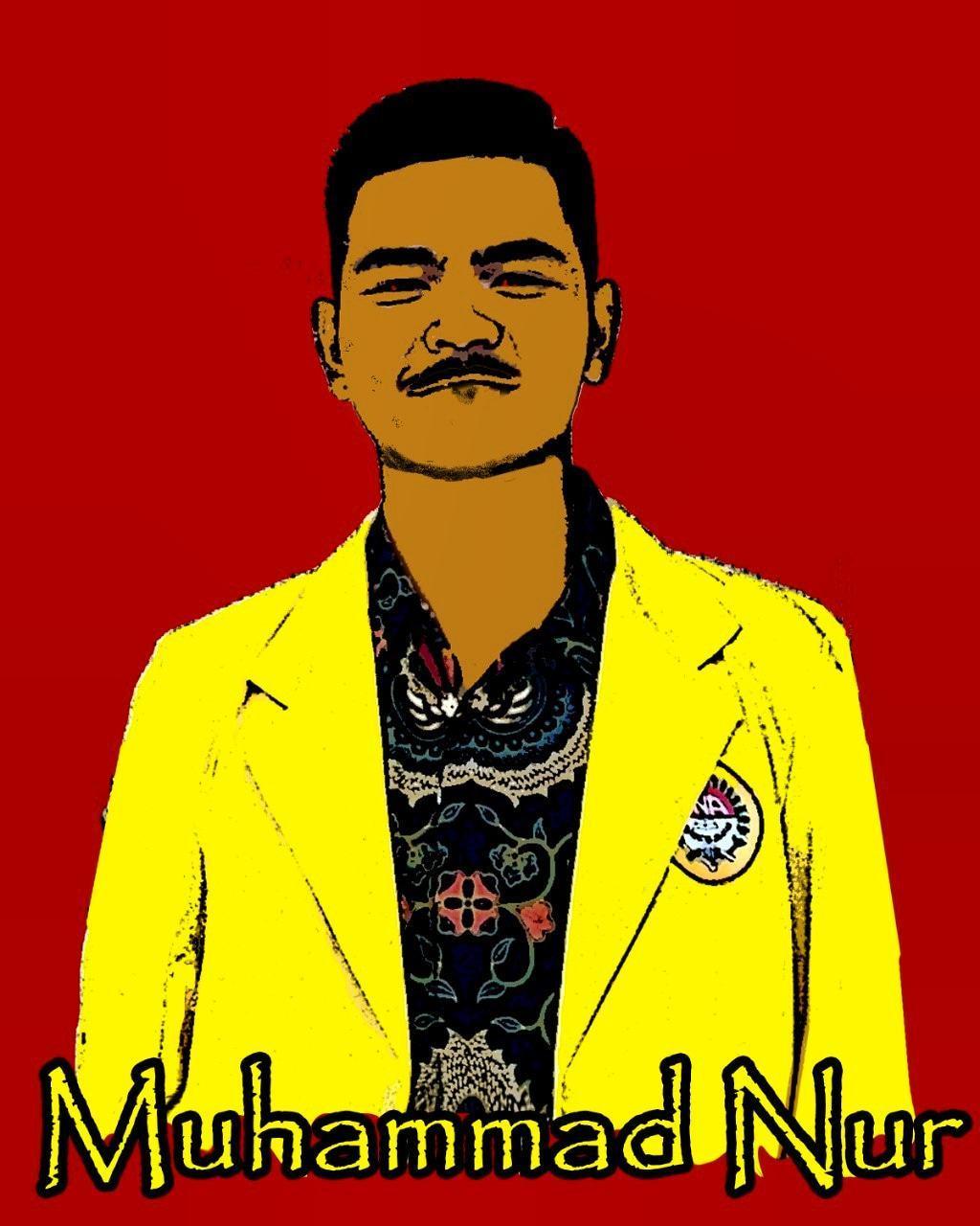 Peran Pemuda Indonesia Era Kontemporer