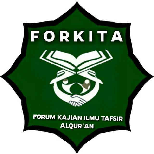 Forkita FUSI UIN-SU, Cetak Mahasiswa Qurani dan Insan Rabbani