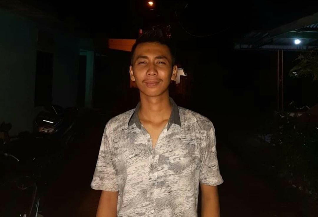 Mahasiswa UIN-SU Pema, Tewas Kecelakaan di Medan