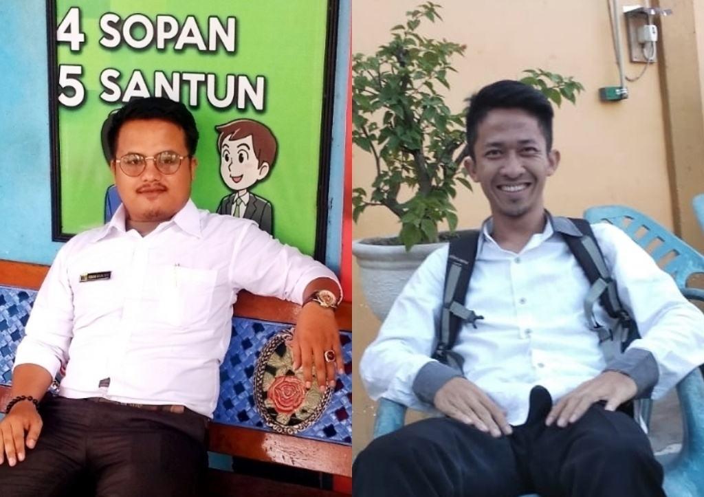 Agenda Sumut, Mengutuk Keras Pelaku Bom Bunuh Diri di Medan