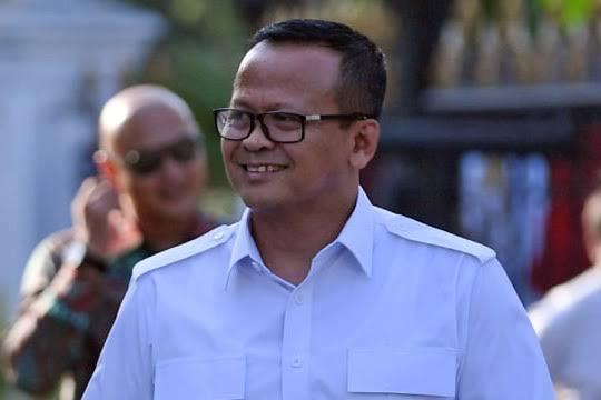 Tenggelamkan Kapal tak ada lagi, Menteri KKP
