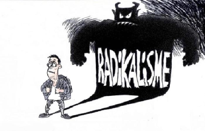 Memahami Radikalisme