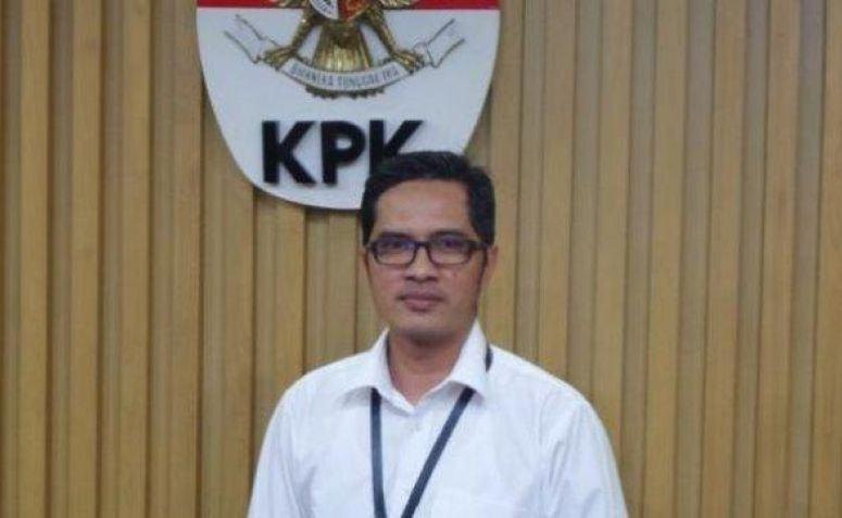 OTT Walikota Medan, Bendahara TKD Jokowi Maruf Sumut Dicekal KPK