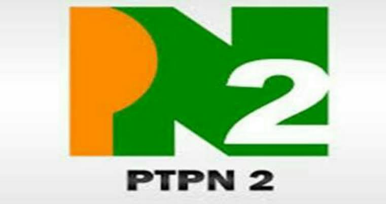 "PTPN II, ""Membuang Pegawai"" Jelang Memasuki Pendiun"