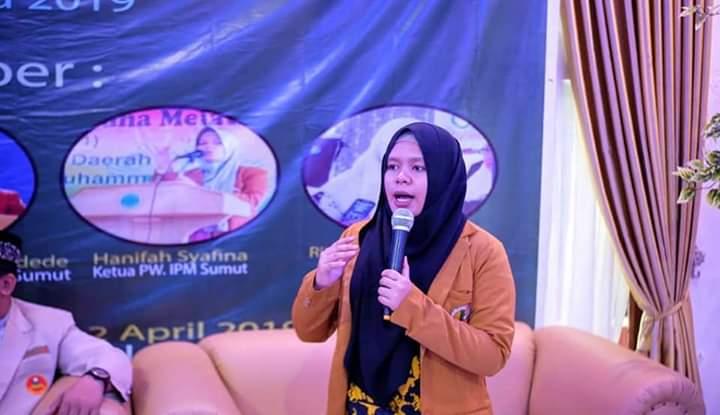 Gubernur Sensasi VS Bupati Berprestasi di Sumut