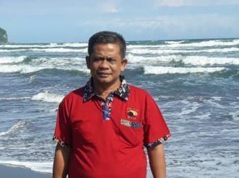 Ketua HNSI Tapteng : Pernyataan Gubernur Sumut Terhadap Bupati Tapteng Sangat Sesat.