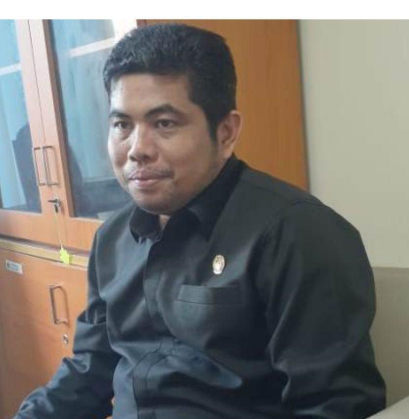 DPRDSU FPAN: Prihatin dan Kecewa Program Kerja dan Kepemimpinan Gubsu