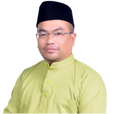 Guna Perubahan, Edy Jadi Walikota Medan Saja