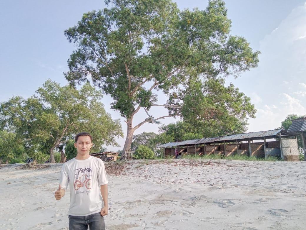 Pergerakan Pemuda dan Mahasiswa Indonesia