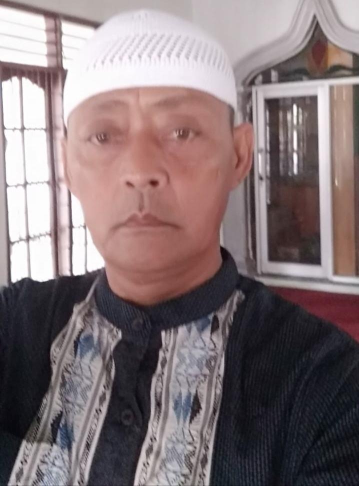 Pemuda Pancasila Indra Kasih, Peringati Maulid Nabi Gandeng BKM Al Jihad