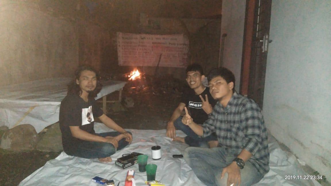 Akulturasi Kebudayaan di Indonesia