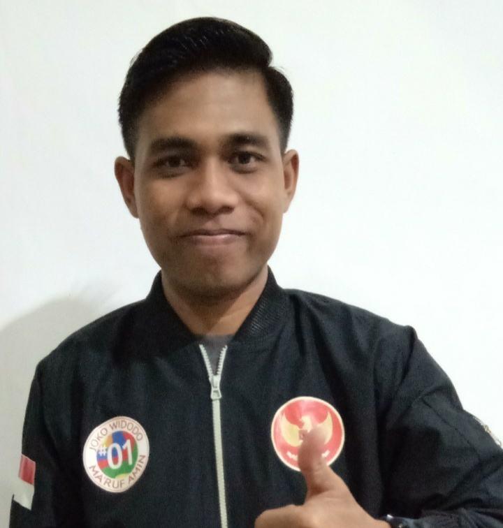 Bravo 5 Medan, Dukung Penuh Bobby Nasution
