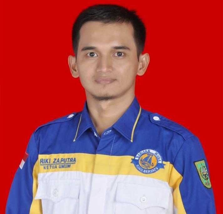 Rakerprov BMRB di Rohul, Akan Dibuka Gubernur
