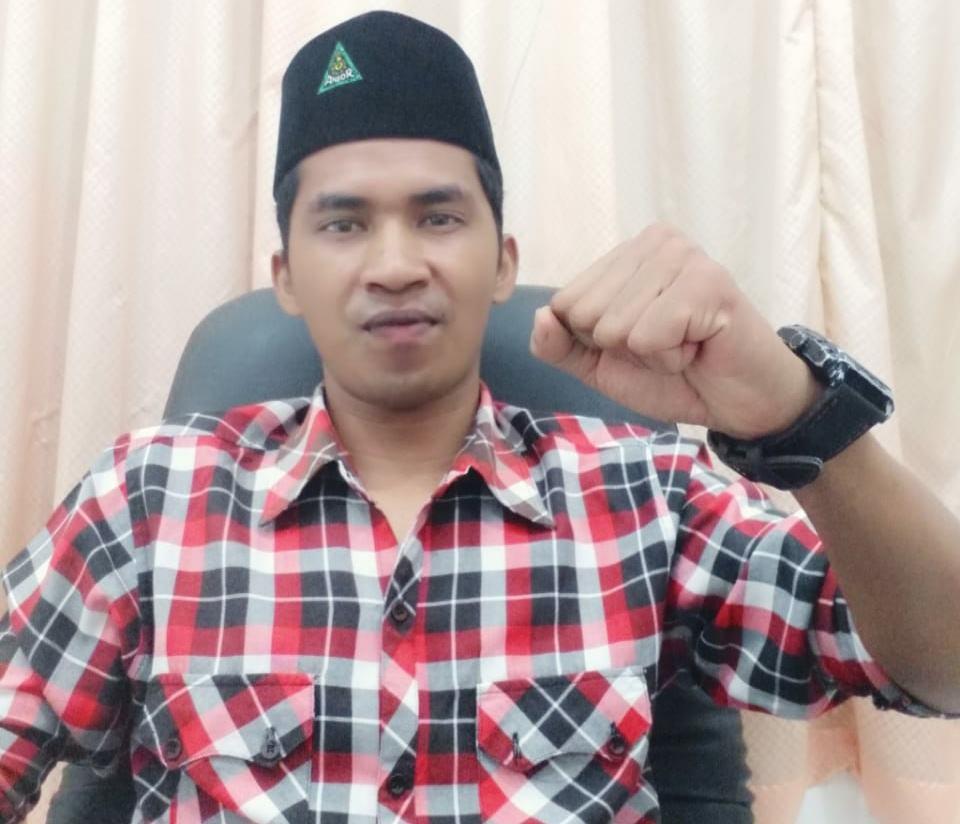 Konferwil GP Ansor Sumut, Momentum Kebangkitan Kader