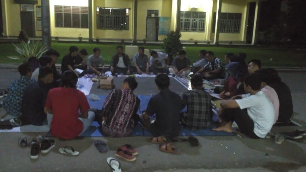 Meningkatkan Budaya Literasi di Masyarakat