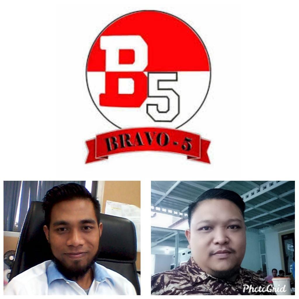 Bravo 5 Medan, Strategi Pemenangan Bobby Nasution Pilkada Medan 2020