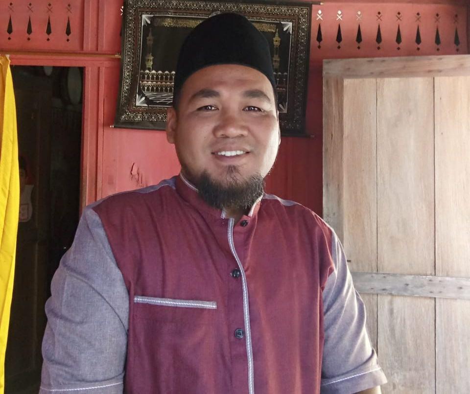Bangkai Babi dan Banjir, Prestasi Gubernur Sumut Edy Rahmayadi