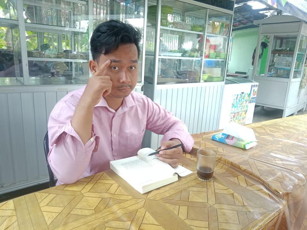 MUI Jawa Timur Jangan Jadi Calo Ketuhanan