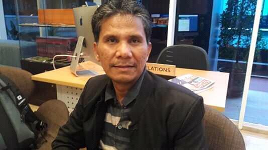 Pemda dan Kepolisian, Paling Banyak Dilaporkan ke Ombudsman Sumut