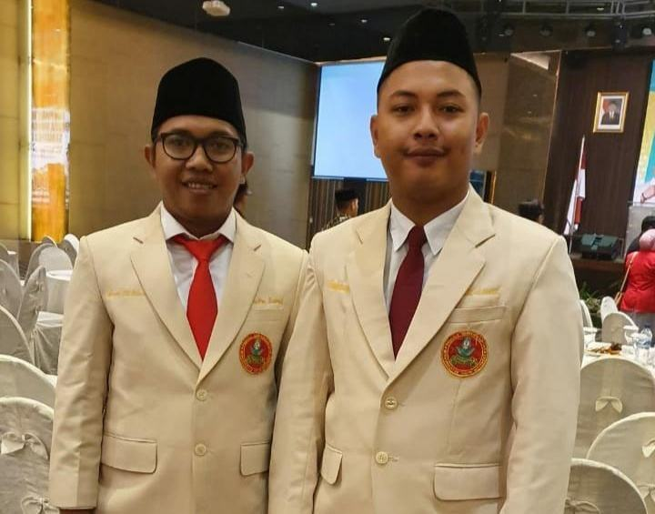 Pemuda Muhammadiyah Sumut : Pernyataan Gubsu Meresahkan Masyarakat Tapanuli Tengah