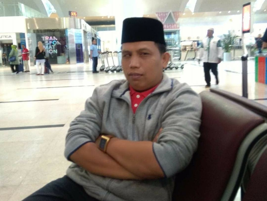 Sertifikasi Da'i Menyelamatkan Islam Indonesia