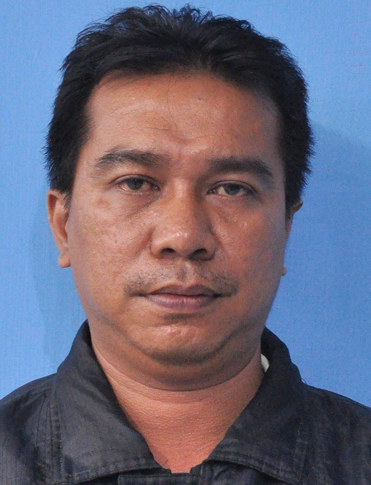 """DPP GRSI, Apresiasi """"Bang Thohir"""" Penyelewengan KPR Subsidi Bakal Terkuak"""