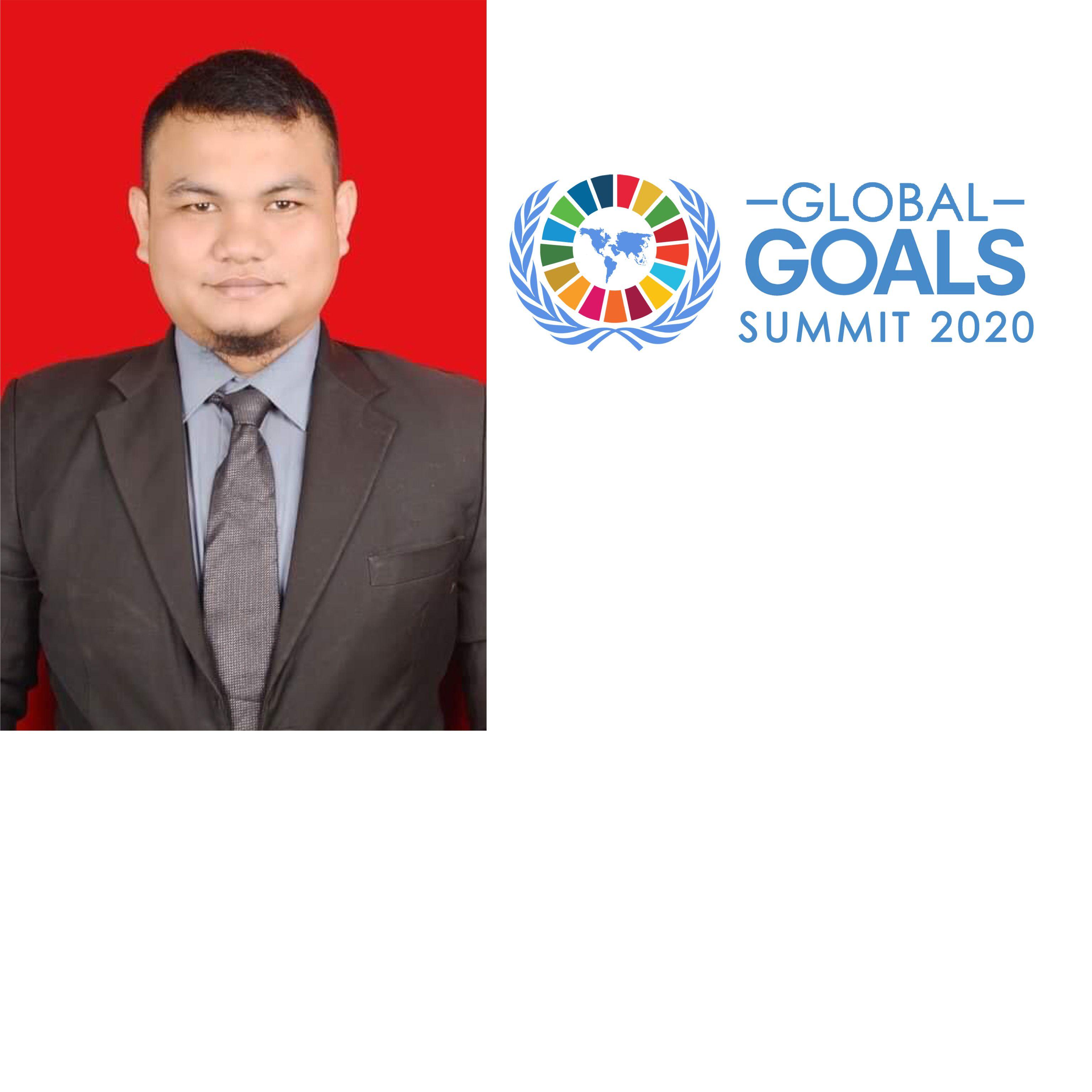 Perwakilan Indonesia, Ketua ILAJ Akan Ikuti Pertemuan 100 Pemuda Dunia di Kuala Lumpur