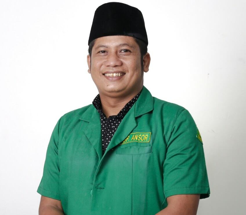 Gubernur Sumut Hina Ansor, Ansor Medan Mengutuk Keras