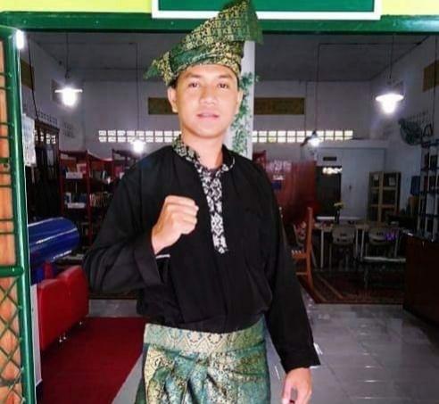 Warga Bahorok Langkat Disekap, Hulu Balang Satria Negeri Langkat Sangat Prihatin