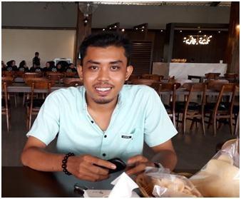 Syahnan : Masyarakat Batu Bara Bukan Hanya Sahabat Namun Keluarga Kepolisian