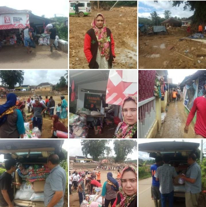 Pejuang Islam Nusantara, Banyak yang Meragukan Hanya Aktif di Medsos