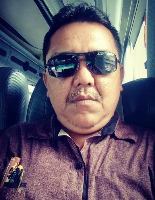 Judi di Labuhanbatu, Ketua LPPN Miris Lihat Penangkapan