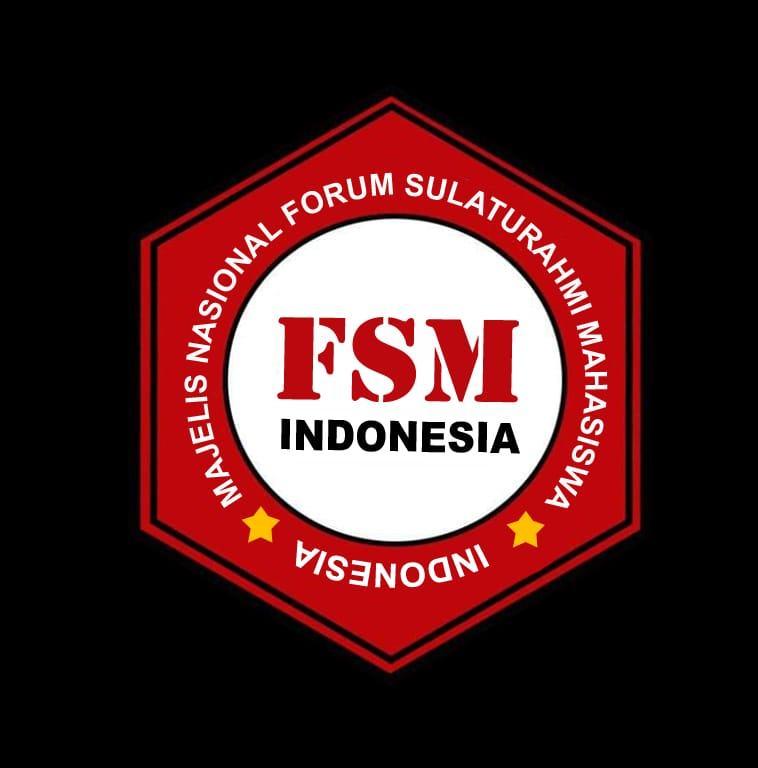 Begal Marak di Kota Medan, MN FSM : Polisi & Regu Intel Tidur