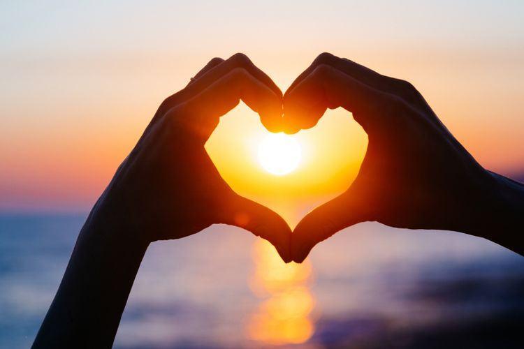 Tahun 2020, Awal Keistimewaan Para Pencari Cinta