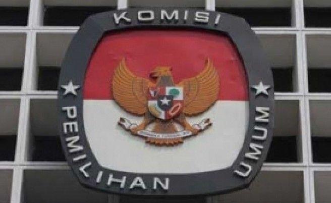 Komisioner KPU Kena OTT KPK